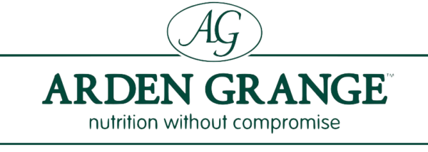 AG-logo-bar-2011
