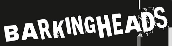 BarkingHeads_logo