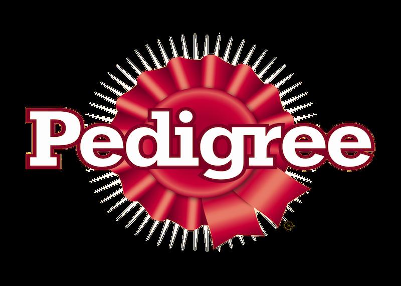 pedigree2