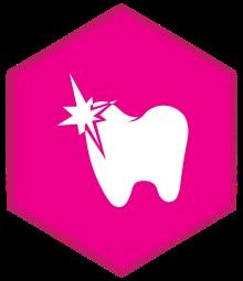 eukanuba dental dog food