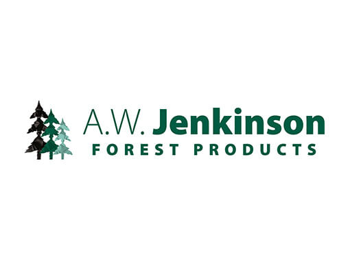 AW Jenkinson