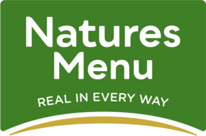 natures-menu-logo