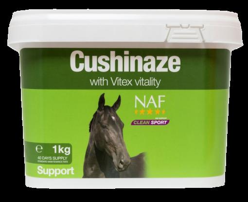 NAF Cushinaze 1Kg tub product image