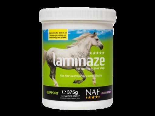 NAF Laminaze product image