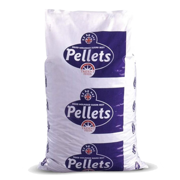 Trident Sugar Beet Pellets Product Image