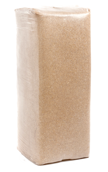 Wheat Straw Bedding Product Image