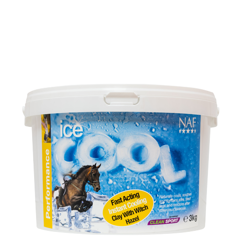 NAF Ice Cool Product Image